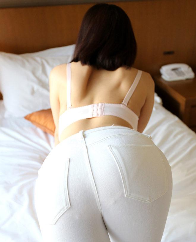 谷原希美-エロ-画像 (58)