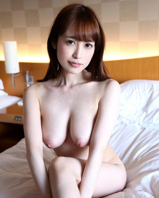 篠田ゆう (16)