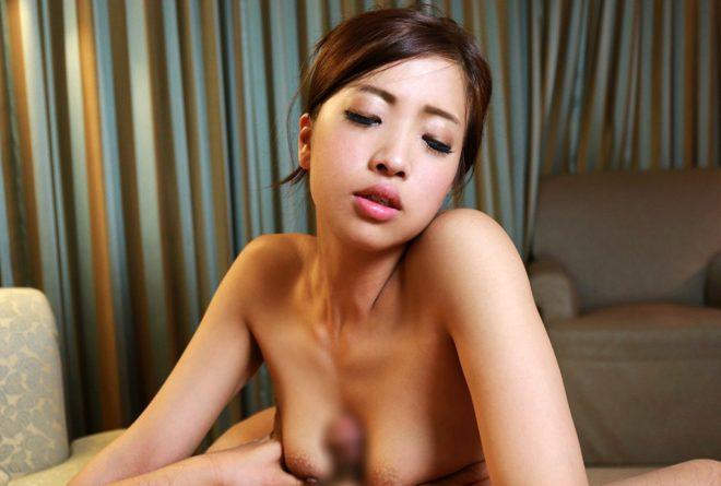 有森涼-エロ画像 (53)