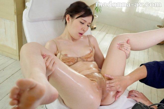 安西ひかり (3)