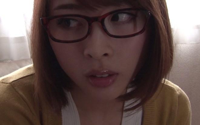 本田岬-エロ画像 (40)