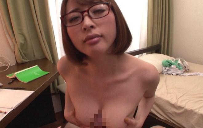 本田岬-エロ画像 (25)