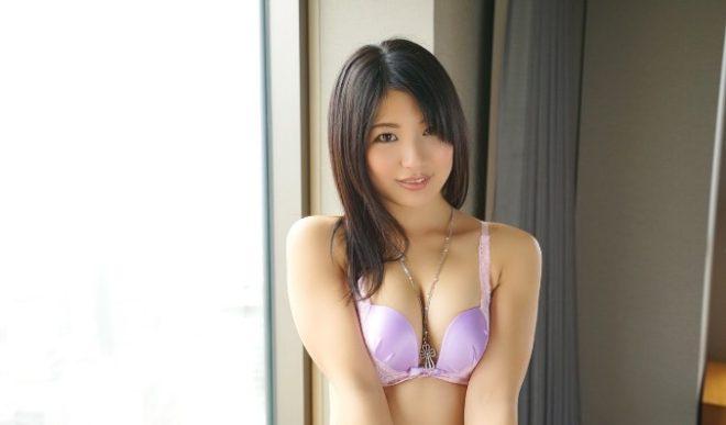 水谷あおいエロ画像 (31)