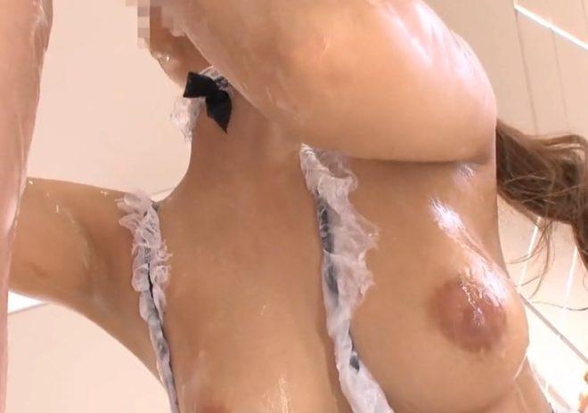 三上悠亜エローション (22)