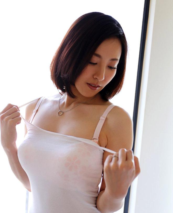 谷原希美-エロ-画像 (55)