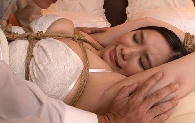 エロ画像-笹倉杏 (87)
