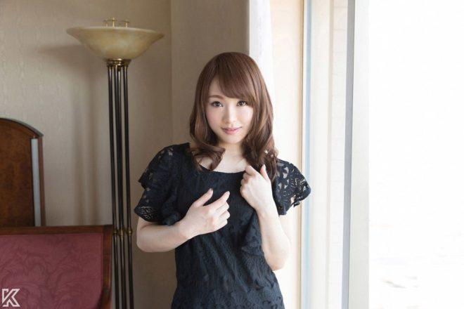 エロ画像-小西悠 (48)
