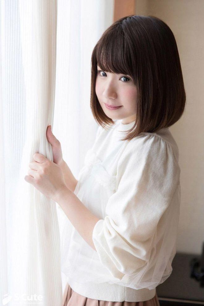 広瀬りん(小泉麻里) (2)