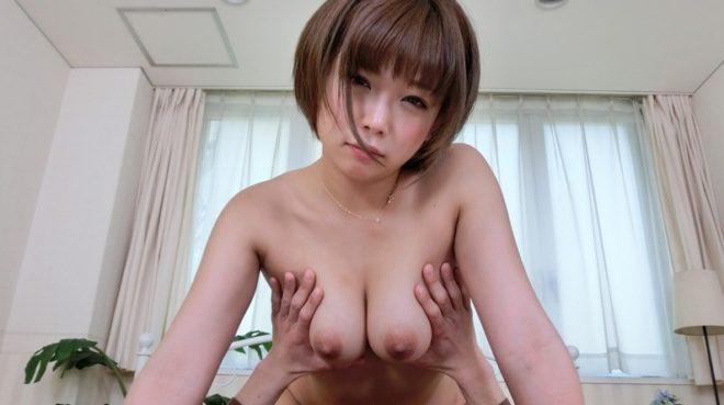 紗倉まな-VR (28)