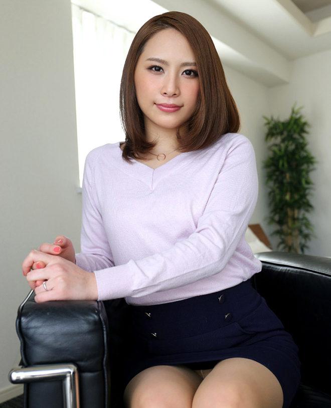 花咲いあん(矢吹千尋)エロ画像 (4)