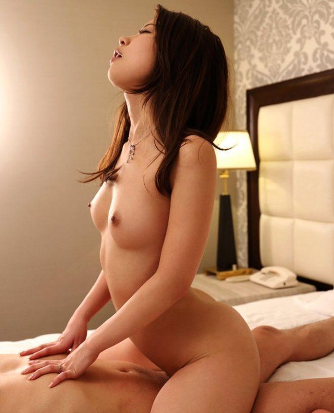 渋谷美希(堂本つかさ) (37)