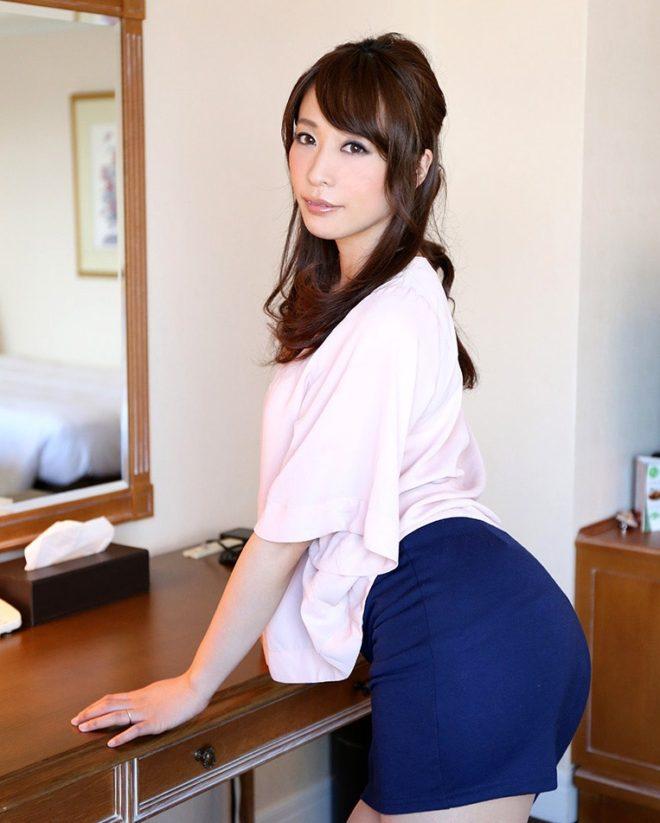 桃瀬ゆり (3)