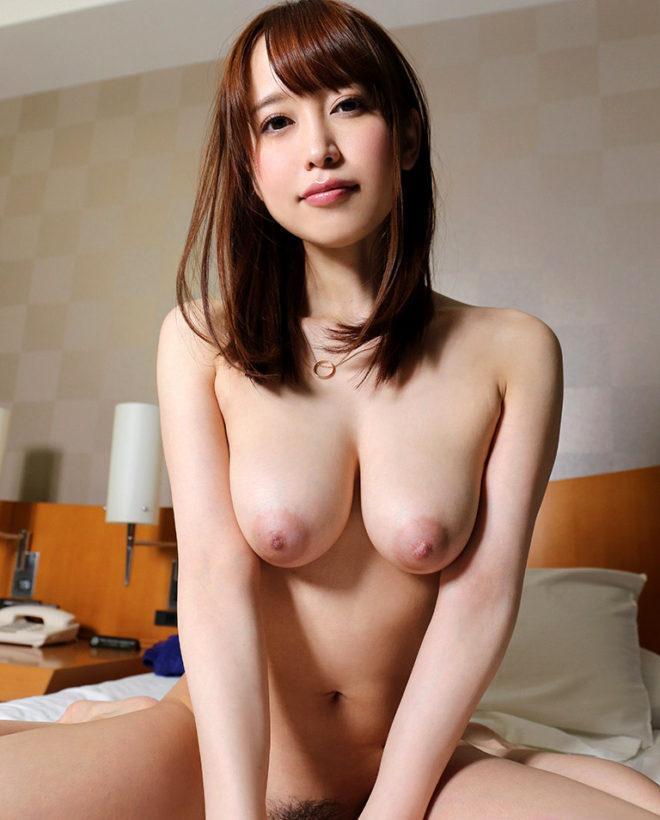 篠田ゆう (34)