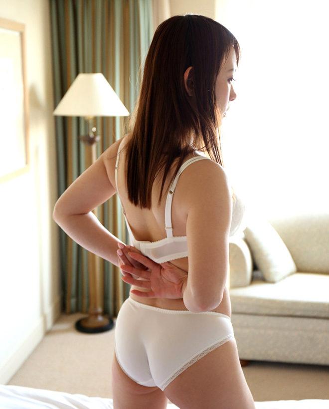 エロ画像-小西悠 (8)