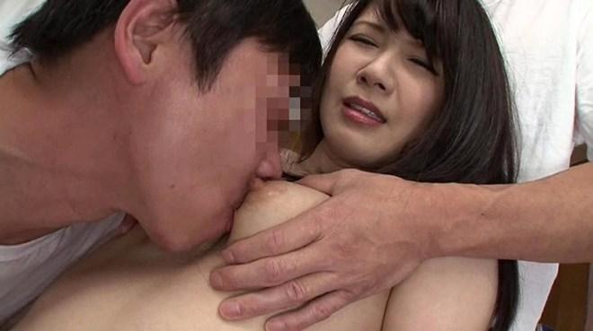 画像-坂本すみれ (2)