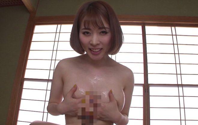 本田岬-エロ画像 (37)