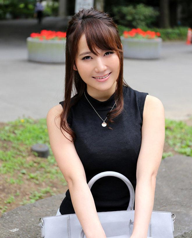 倉多まお(画像) (50)