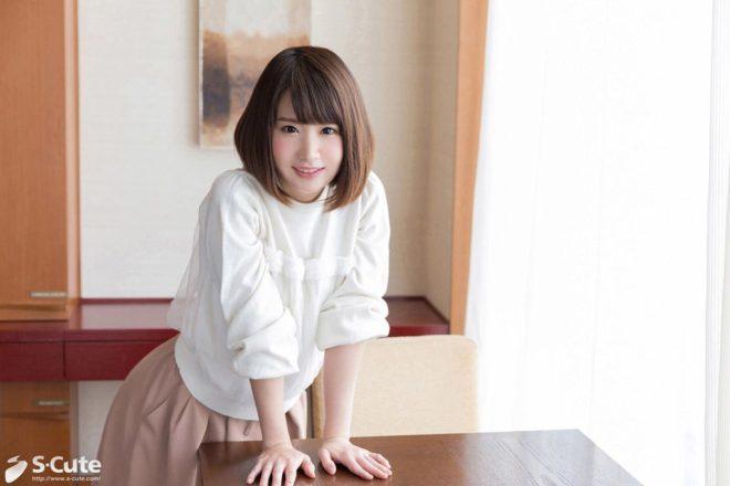 広瀬りん(小泉麻里) (6)
