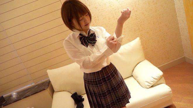 埴生みこ-画像 (9)