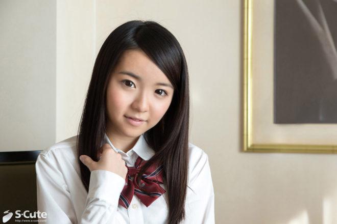 早乙女ゆい (22)