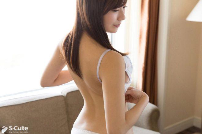 桜木エリナ(画像) (11)