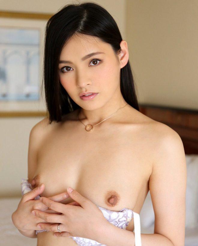 黒瀬萌衣 (10)