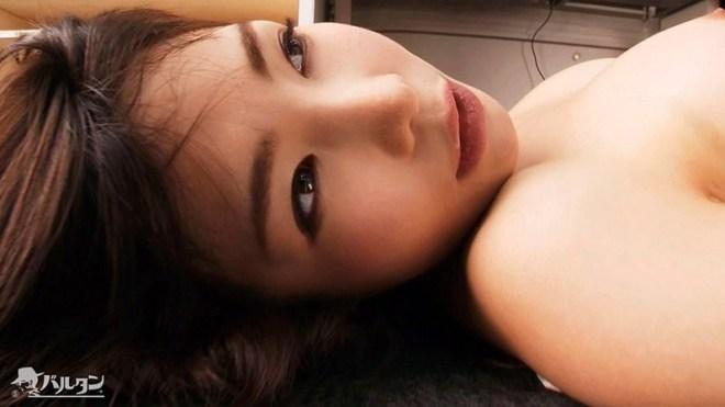椎名りりこ (74)