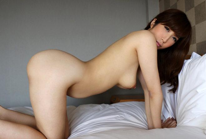 彩奈リナ (26)
