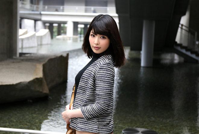 椎名りりこ (2)