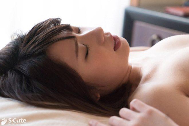 広瀬りん(小泉麻里) (42)