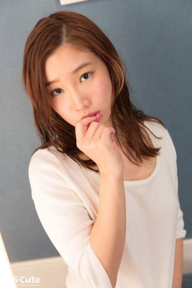 篠宮玲奈 (48)