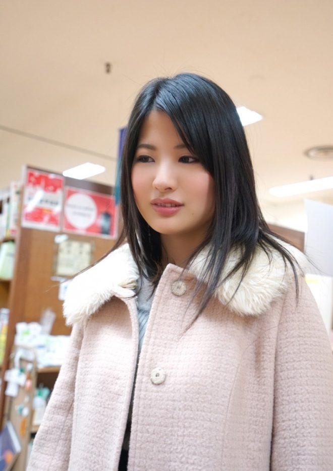 水谷あおいエロ画像 (5)