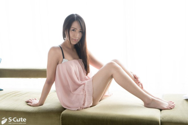 通野未帆 (23)