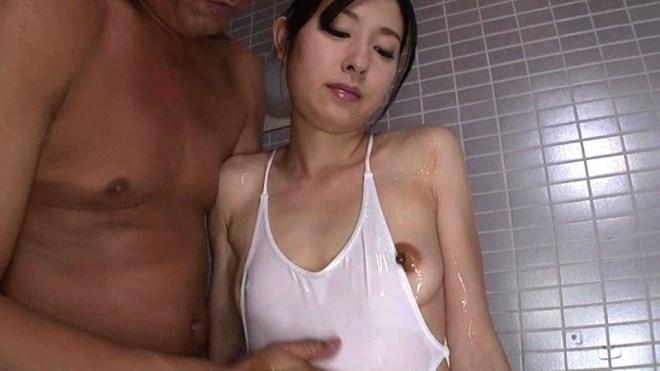 今井真由美-エロ-画像 (65)