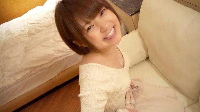 埴生みこ-画像 (2)