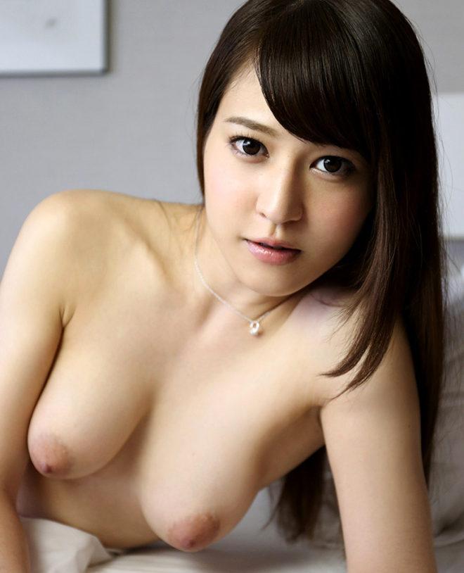 神谷麻琴画像 (22)