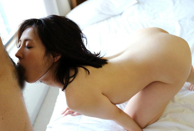 谷原希美-エロ-画像 (78)