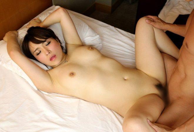 日比乃さとみ (43)