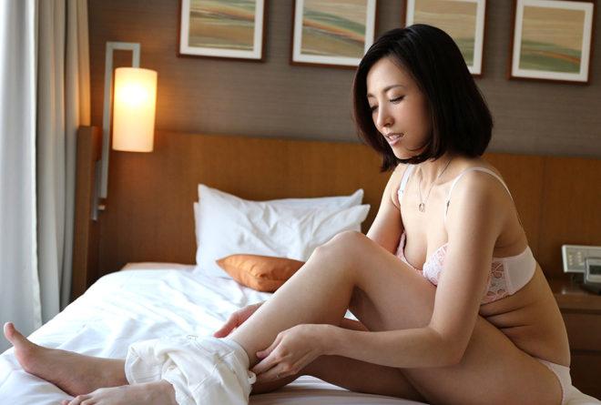 谷原希美-エロ-画像 (60)
