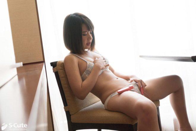 広瀬りん(小泉麻里) (108)