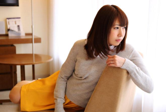 杉崎絵里奈 (4)