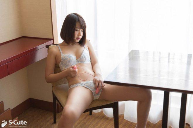 広瀬りん(小泉麻里) (104)