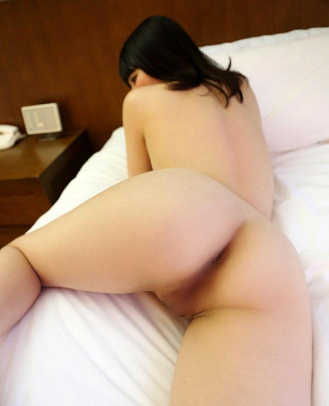椎名りりこ (26)