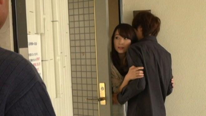 今井真由美-エロ-画像 (42)