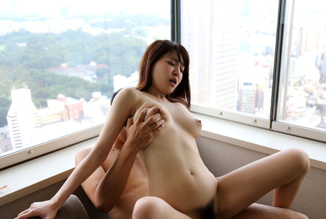 神谷麻琴画像 (36)