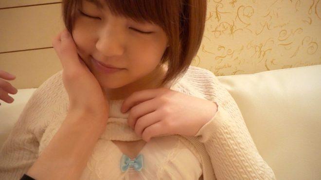 埴生みこ-画像 (6)