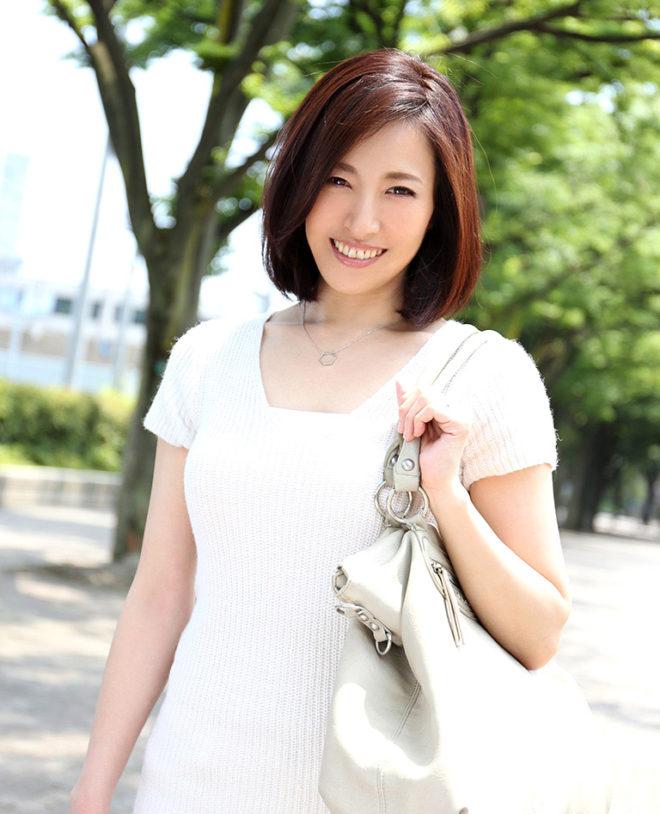 谷原希美-エロ-画像 (49)
