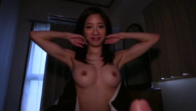 東凛 (3)