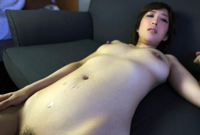 彩奈リナ (45)