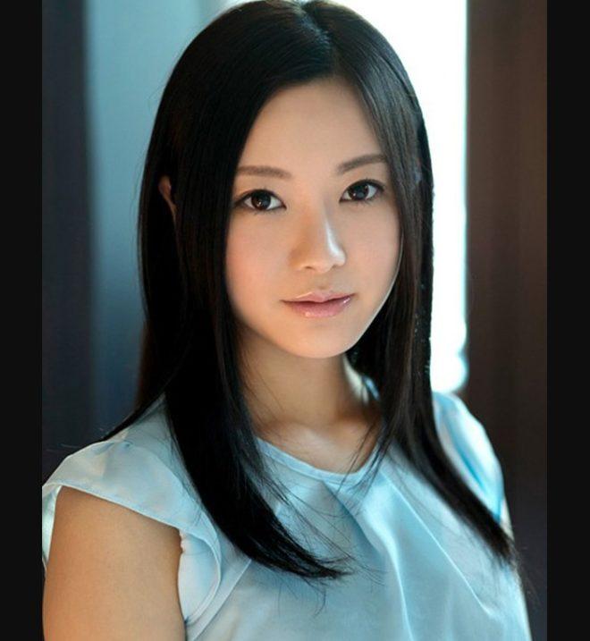白石悠 (46)
